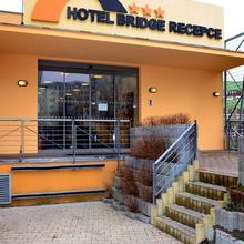 Hotel Bridge Praha