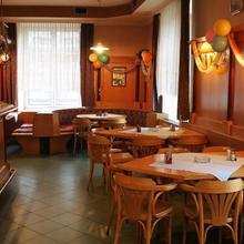 Hotel U Divadla Znojmo 33326602