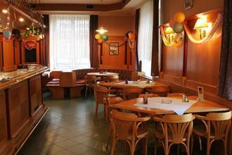 Hotel U Divadla Znojmo 1113258454
