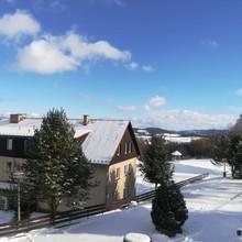 Hotel Rohanov Stachy 1116765308