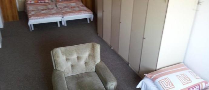 Hotel Barbora Beroun 1117788672