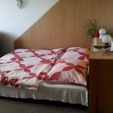 Hotel Barbora Beroun 1122664522
