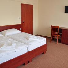 Hotel Rudka Kunštát 34127142