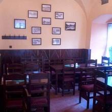 Hotel U Broučka Nové Město nad Metují 34143878