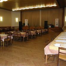 Hotel Riviera Jedovnice 33326858