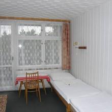 Hotel Riviera Jedovnice 1133453715