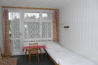 Hotel Riviera Jedovnice 42371084