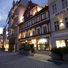 Hotel Petr Karlovy Vary 1114683328