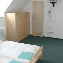 Motorest a motel ROHLENKA Austerlitz Brno 39777780