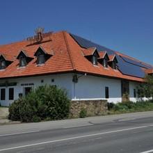Motorest a motel ROHLENKA Austerlitz Jiříkovice 1118557016