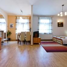 SKLEP accommodation Praha 1114713948