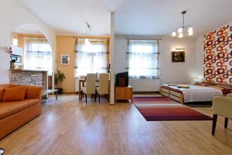 SKLEP accommodation Praha 1111695106