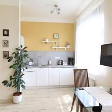 SKLEP accommodation Praha