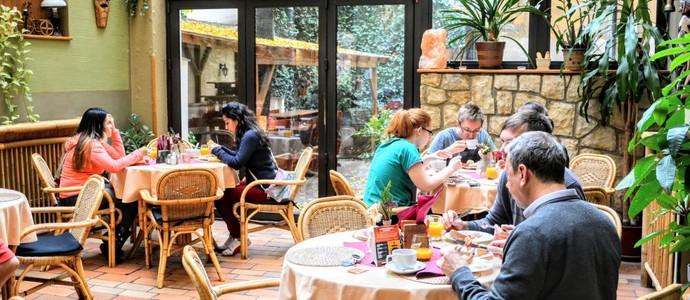 SKLEP accommodation Praha 1117308868