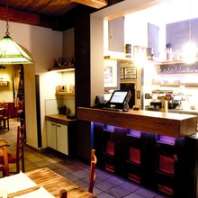 SKLEP accommodation Praha 1129155019