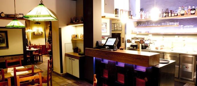 SKLEP accommodation Praha 1151312231