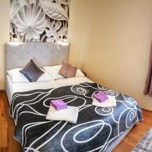 SKLEP accommodation Praha 1127460757
