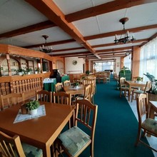 garni Hotel ASAS Most 1121021108