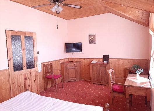 Garni-Hotel-ASAS-6