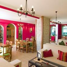 Gurmania Hotel Pelhřimov 1121357272