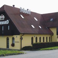 Gurmania Hotel Pelhřimov