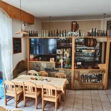Motel Tošanovice Dolní Tošanovice 1154297021