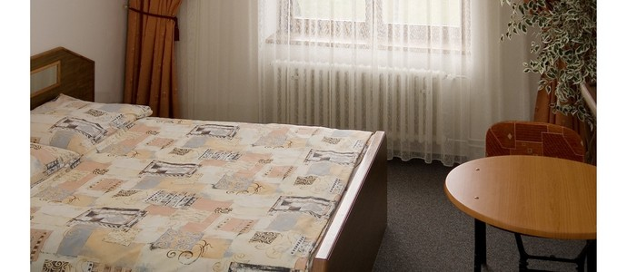 Motel Vojkovice 1121357000