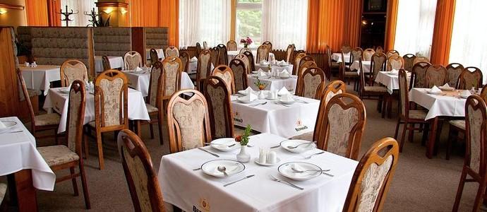 Beskydský hotel RELAX Rožnov pod Radhoštěm 1122632336