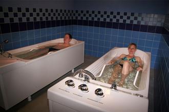 Beskydský hotel RELAX-Rožnov pod Radhoštěm-pobyt-Relaxační pobyt, 2 noci