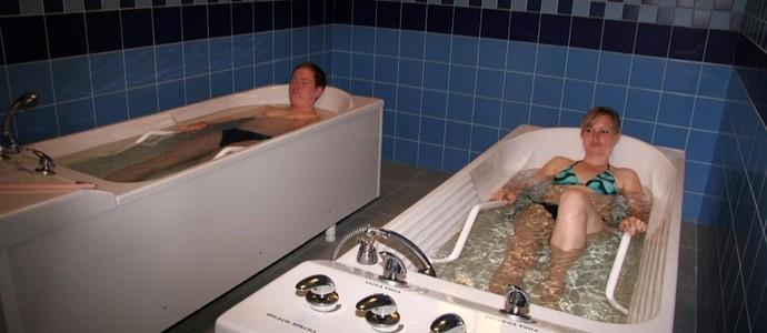 Beskydský hotel RELAX-Rožnov pod Radhoštěm-pobyt-Relaxační pobyt na 2 noci