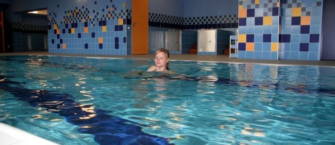 Beskydský hotel RELAX-Rožnov pod Radhoštěm-pobyt-Relaxační pobyt na 4 noci