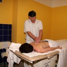 Beskydský hotel RELAX-Rožnov pod Radhoštěm-pobyt-Relaxační pobyt na 5 nocí