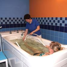 Beskydský hotel RELAX-Rožnov pod Radhoštěm-pobyt-Relaxační pobyt na 6 nocí