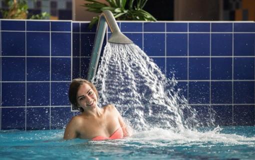 Relaxační pobyt na 3 noci-Beskydský hotel RELAX 1153490249
