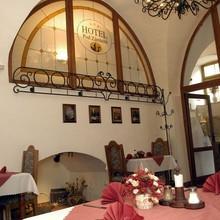 Hotel Pod Zámkem Velké Meziříčí 33328446