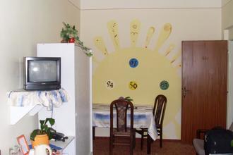 Hotel Amadeus-DUPLICITA České Budějovice 33328948