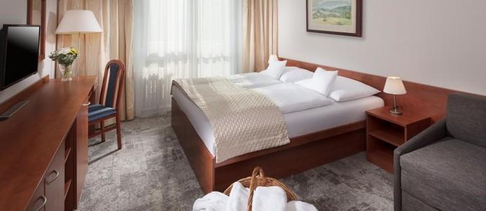 Clarion Hotel Špindlerův Mlýn 49360462