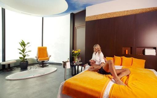 ALEXANDRIA Spa & Wellness hotel 1155897095