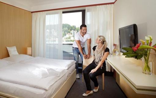 ALEXANDRIA Spa & Wellness hotel 1155897093