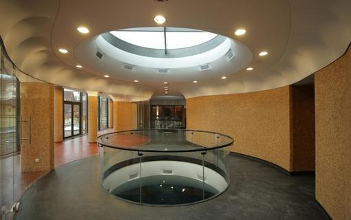 ALEXANDRIA Spa & Wellness hotel 1155897113