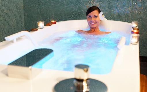 ALEXANDRIA Spa & Wellness hotel 1155897119