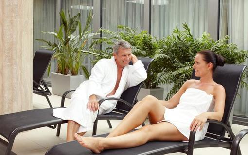 ALEXANDRIA Spa & Wellness hotel 1155897115