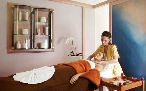 ALEXANDRIA Spa & Wellness hotel 1155897117