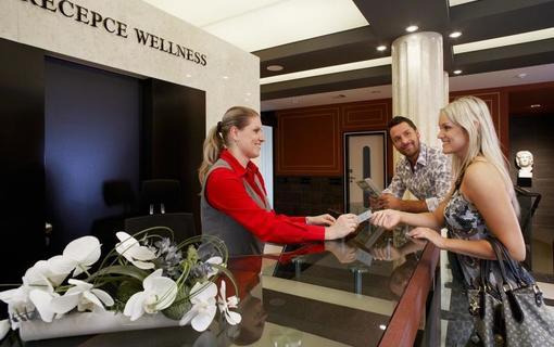ALEXANDRIA Spa & Wellness hotel 1155897083