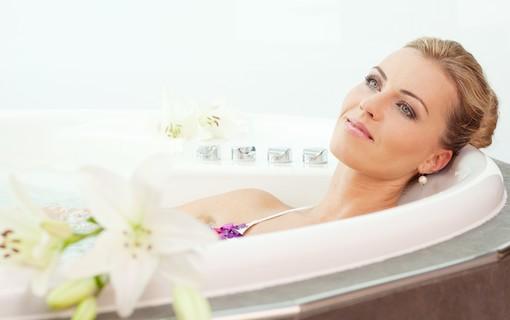 Tradiční luhačovická kúra-ALEXANDRIA Spa & Wellness hotel 1149199275