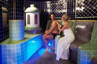 Týden Exkluziv-ALEXANDRIA Spa & Wellness hotel