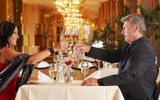 ALEXANDRIA Spa & Wellness hotel 1155897101