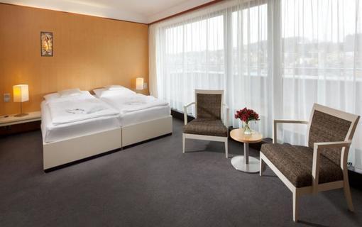ALEXANDRIA Spa & Wellness hotel 1155897089