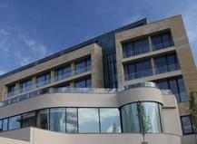 ALEXANDRIA Spa & Wellness hotel 1155897079