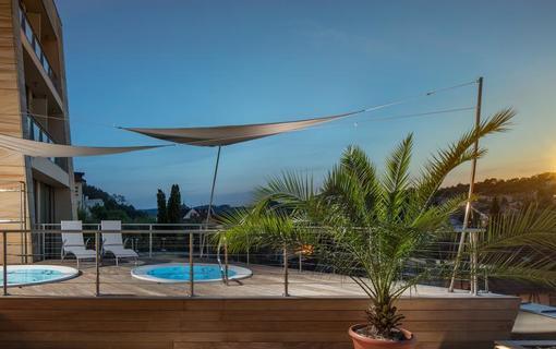 ALEXANDRIA Spa & Wellness hotel 1155897123